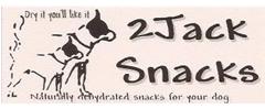 2 Jack Snacks