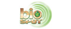 biospot