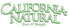 california natural