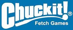chuckit