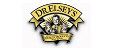 dr. elsyes