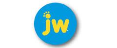 jw pet products