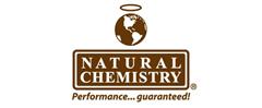 natural chemistry