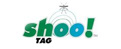 shoo tag