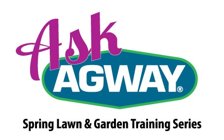 Ask Agway: Proven Winners Container Gardening Demo
