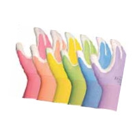 Nitrile Touch Gloves $4.99 a Pair