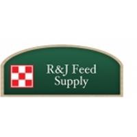 R & J Feed May 9-14 Sales