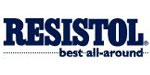 Resistol