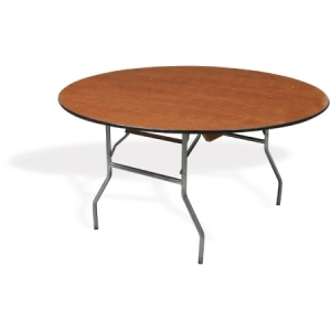 Table, Round 30