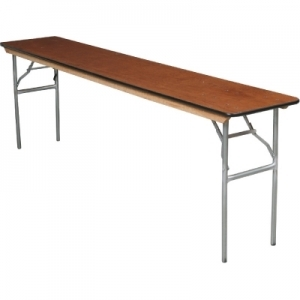 Dimensions Of A 6 Foot Rectangular Table ... Table in addition 60 Inch Round Table furthermore 8 Foot Banquet Table