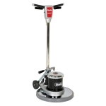 """Clarke CFP 1700  17""""  1.5HP Polisher with Pad Driver Image"""