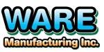 Ware Mfg. Inc.