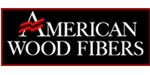 American Wood Fibers