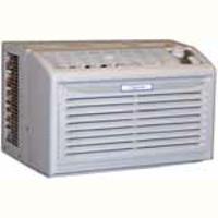 5,000-BTU Window Air Conditioner now $109.00