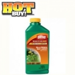 Ortho Weed-B-Gon Max Crabgrass Control $14.99