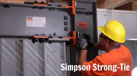 Tools Builders Supply Co Inc Omaha Ne
