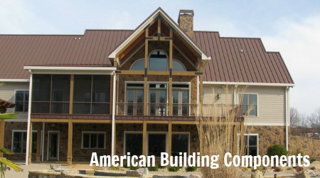 Roofing Builders Supply Co Inc Omaha Ne
