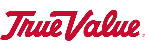 True Value Rental Logo