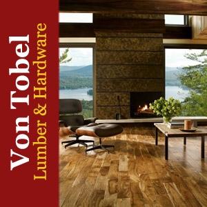 Take $1.70 off per SQ. Ft. Acacia Natural Hardwood