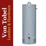 Take $25.00 Off Richmond Water Heater