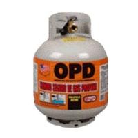 Acme Opd Propane Cylinder 20lb $29.99
