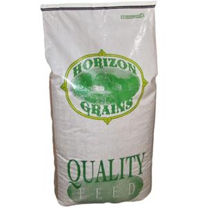 Horizon Grains Basic Bird Seed Mix 50#