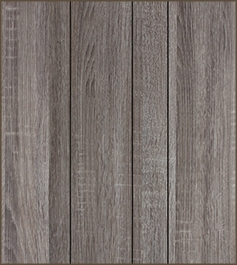 GPS Antique Hickory Wood Grain Panels now $2 off