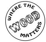 Wood Matters