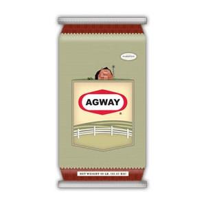 Agway® Pheasant and Turkey Starter