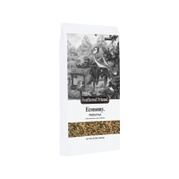 Feathered Friend Economy Bird Seed Mix 30lb $9.99