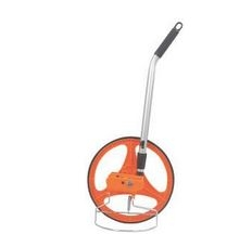 Lufkin Measuring Wheel now $47.85