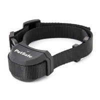 Petsafe Stay And Play Wireless Fence $329.99