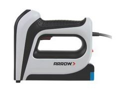 Electric Staple Gun now $24.75