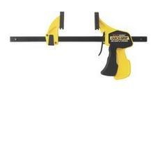 "18"" Clamp now $19.45"