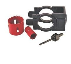 Lock Install Kit now $7.50