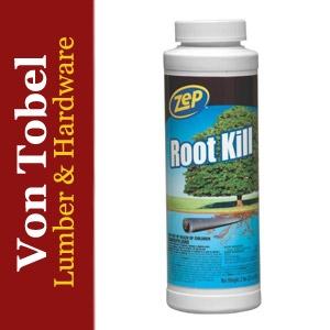$7.00 Off Zep Root Kill