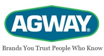 Pine Bush Agway Logo