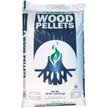 Your Choice of Select Pellets $252/ton