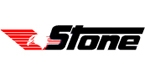 Stone Construction Equipment, Inc.
