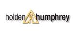 Holden Humphrey