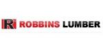 Robbins Lumber Company