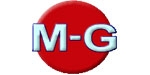 MGFeeds