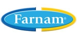 Farnam