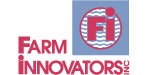 Farm Innovators