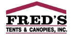 Fred's Tents