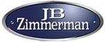 JB Zimmerman Logo