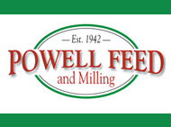 Powell Milling