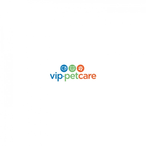 VIP Pet Care Clinic