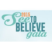 2015 See to Believe Gala