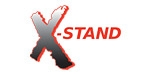 X-Stand Tree Stands